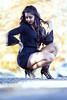 LE1C1369 (Mahdi photography) Tags: canon canon70200 canon70d canon6d canon7d cologne camera canonis canon600d c cute cc cold schnee ice hochzeit nacht nyc dance beach gesicht brücke hübsche landscape hübsch eyebworn eyes e sexy see session sea wedding gemany geil girly sigma hot hare