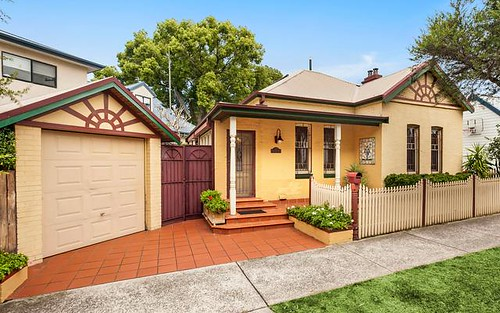 10 Hirst St, Arncliffe NSW 2205