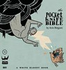 AudioEbook  The Pocketknife Bible: The Poems and Art of Anis Mojgani (Write Bloody) For Ipad (ebook newMDCRLKQ5MKTZF4Z3D36KASKISZ) Tags: audioebook the pocketknife