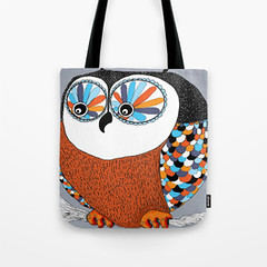 beautiful-owl-iou-bags (sassyone2013) Tags: owl owls bird birds gifts christmas indie animal gift animals animalgifts sale sales ooak illustration drawing quirky whimsical digital birdgifts raptor raptors colorful