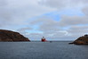 IMG_2398_Scandi Vinland_Pilot Boat_+++CA2 (daveg1717) Tags: scandivinland ships thenarrows stjohnsharbour