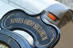 Novus ordo seclorum #maninthehighcastle #yvrshoots