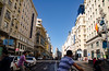 _DSC5861 (adrizufe) Tags: streetsofmadrid madrid callejeando streetphotography españa spain urban city nikon nikonstunninggallery ngc d7000 aplusphoto adrianzubia adrizufe c