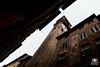 Torre delle Ore (andrea.prave) Tags: lucca tuscany toscana toscane toskana トスカーナ тоскана توسكانا 托斯卡纳 italia italy イタリア איטליה 意大利 италия إيطاليا italie italien torredellora clock ora orologio torre tower torredelleore