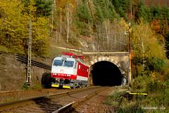 ZSSK 350 008 spotted in Krpelanska Dolina by trainspotter.lgs -