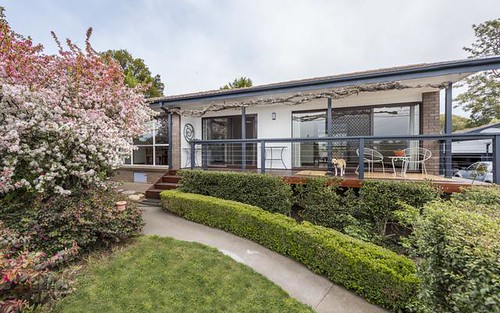 32 Dalley Crescent, Latham ACT 2615