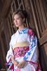DSC_1645 (Robin Huang 35) Tags: 陳郁晴 羽晴 min 桃園神社 神社 和服 日本和服 振袖 優花梨和服 人像 portrait lady girl nikon d810