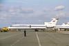 RA-85264 Tupolev TU-154B-2 Aeroflot (pslg05896) Tags: kuf uwww kurumoch samara ra85264 tupolev tu154 aeroflot