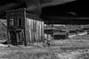 Bodie California (Kent Freeman (Off Line)) Tags: bodie california ghost town canon 5d mk3 mkiii 24104mm ef eos breaktrhough photography circluar polarizer