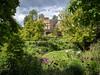 Forde Abbey, Dorset (Bob Radlinski) Tags: chard cotswoldsalbum england fordeabbey greatbritain notforcommercialuse somerset uk travel dorset
