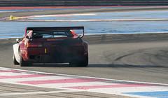 c (18) (guybar) Tags: race car racing classic endurance bmw lola chevron porsche 935 m1