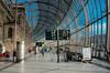 DSC_4355 Interior Estacion de trenes Estrasburgo