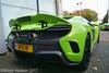 McLaren 675LT (Si 558) Tags: mclaren675lt mclaren 675lt 675 longtail supercar hypercar