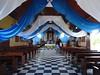 Livingston Iglesia Nuestra Señora del Rosario Guatemala 02 (Rafael Gomez - http://micamara.es) Tags: livingston iglesia nuestra señora del rosario guatemala