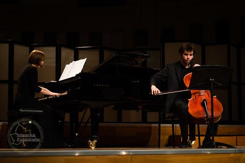 00 Trio Burlesco_MF45244.jpg