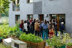 """Häuser kaufen, damit sie niemandem gehören – Wohnprojekte in Potsdam • <a style=""""font-size:0.8em;"""" href=""""http://www.flickr.com/photos/130033842@N04/37676217424/"""" target=""""_blank"""">View on Flickr</a>"""