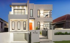 8 Bishop Street, Cabarita NSW