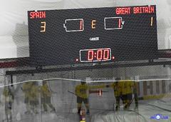 171112724(JOM) (JM.OLIVA) Tags: 4naciones fadi españahockey fedh igloo iihf