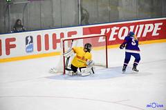 171112681(JOM) (JM.OLIVA) Tags: 4naciones fadi españahockey fedh igloo iihf