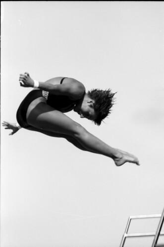 028 Diving_EM_1989 Bonn