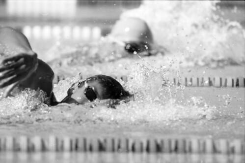 084 Swimming_EM_1989 Bonn