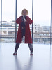 Anim'Est 2017 - Nancy - P1100269 (styeb) Tags: animest 2017 convention 18 novembre nancy centreprouvé palaisdescongres cosplay xml retouche