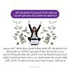 jehad_buhasan_graphic designer prices_05 (jehad.buhasan) Tags: jehad identity usa saudi qatar kuwait oman lebanon dubai bahrain arabic abudhabi logos uae ksa typography typofont gcc calligraphy logo brand pepsi outdoor تصميم مصمم jehadbuhasan branding instagram