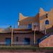 Un Riad à Taroudant, Maroc