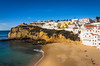 Praia do Carvoeiro 293 (_Rjc9666_) Tags: algarve arquitectura beach carvoeiro coastline colors holiday lagoa nikond5100 places portugal praia sea seascape sky street tokina1224dx2 travel urbanphotography village ©ruijorge9666 1959 293