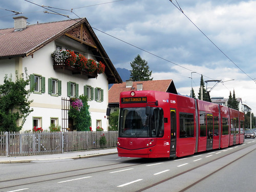 070 - 17-09-09 Innsbruck Philippine Welser Str Tw 321