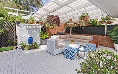 4/209 Military Road, Cremorne NSW