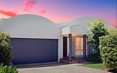 29B Nicholls Street, Griffith NSW