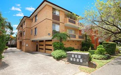 6/28a George Street, Mortdale NSW