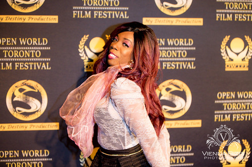 OWTFF Open World Toronto Film Festival (402)