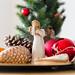 Tierschutz Weihnachten