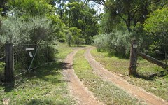 95 Cadell Road, Emmaville NSW