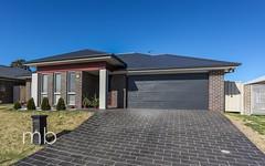 39 Clem McFawn, Orange NSW