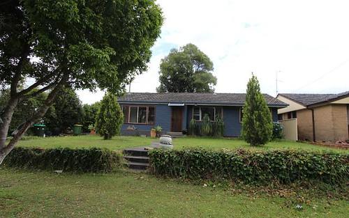 57 Clarkson Street, Nabiac NSW