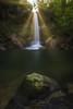 Gratitude (Almodovar Photography) Tags: gratitude puertorico sansebastian light holly spitrit waterfall cascada nature