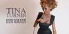 Tina Turner - Inamorata OOAK (em`lia) Tags: simplythebest tinaturner inamorata art doll bespoken ooak handsculpted 16 bjd resin celebrity lookalike emiliacouture nnaji chocolateskin busty inamoratadoll