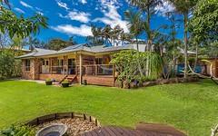35 Sunrise Boulevard, Byron Bay NSW