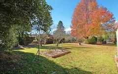 10 Pine Street, Hazelbrook NSW