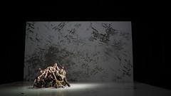 _9041285 (黎島羊男) Tags: 雲門 關於島嶼 林懷民 formosa cloudgatedancetheatre cloudgate dance theatre linhwaimin olympus em1markii zuiko 1454mm