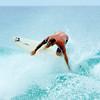 SNAPPER ROCKS 25.11.2017 (16th man) Tags: goldcoast snapperrocks coolangatta tweedheads greenmountrainbow beach kirra canon eos eos5dmkiii surf surfing surfer