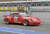 Bosch Hockenheim Historic 2013 - Porsche 911 RSR 1975 - Ottokar Krust (wolfgangzeitler.selb) Tags: bosch hockenheim historic 2013 porsche 911 rsr 1975 ottokar krust
