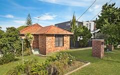 31 Windsor Street, Matraville NSW