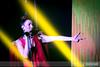 Nina Zilli Live @ I'M Industrie Musicali di Maglie 25-11-2017 (Francesco Sciolti Stage Photography) Tags: nina zilli live industrie musicali maglie lecce salento 25 11 17 2017 novembre modern art tour foto photo photos immagini video galleria gallery photogallery francesco sciolti