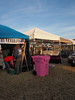 PB250212 (photos-by-sherm) Tags: wrightsville beach harken island nc north carolina flotilla boats night fireworks arts crafts fair november fall