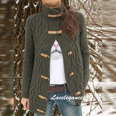 IMG_8248 (lacelegance) Tags: knitting cardigan merino alpaca