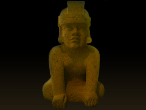 """Museo de Antropología de Xalapa • <a style=""""font-size:0.8em;"""" href=""""http://www.flickr.com/photos/30735181@N00/38004924435/"""" target=""""_blank"""">View on Flickr</a>"""